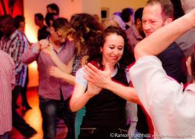 6 fiesta-de-mayo2018 Foto Ramon-Wachholz 2 IMG 0038k