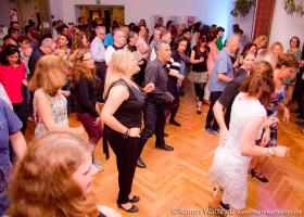 7 fiesta-de-mayo2018 Foto Ramon-Wachholz 2 IMG 0052k
