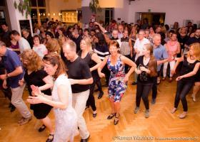 7 fiesta-de-mayo2018 Foto Ramon-Wachholz 2 IMG 0053k