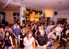 7 fiesta-de-mayo2018 Foto Ramon-Wachholz 2 IMG 0055k