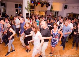 7 fiesta-de-mayo2018 Foto Ramon-Wachholz 2 IMG 0056k