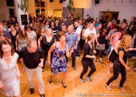 7 fiesta-de-mayo2018 Foto Ramon-Wachholz 2 IMG 0059k