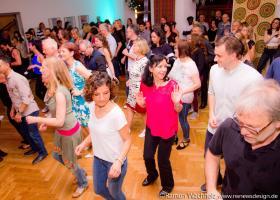 7 fiesta-de-mayo2018 Foto Ramon-Wachholz 2 IMG 0061k
