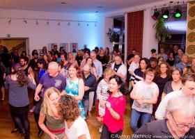 7 fiesta-de-mayo2018 Foto Ramon-Wachholz 2 IMG 0062k