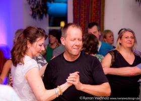 7 fiesta-de-mayo2018 Foto Ramon-Wachholz 2 IMG 0065k