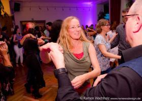 7 fiesta-de-mayo2018 Foto Ramon-Wachholz 2 IMG 0066k
