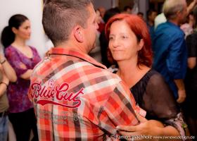 7 fiesta-de-mayo2018 Foto Ramon-Wachholz 2 IMG 0067k
