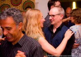 7 fiesta-de-mayo2018 Foto Ramon-Wachholz 2 IMG 0072k