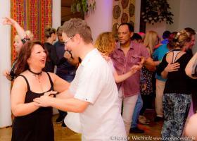 7 fiesta-de-mayo2018 Foto Ramon-Wachholz 2 IMG 0078k