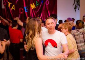 7 fiesta-de-mayo2018 Foto Ramon-Wachholz 2 IMG 0079k