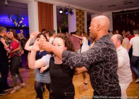 7 fiesta-de-mayo2018 Foto Ramon-Wachholz 2 IMG 0084k