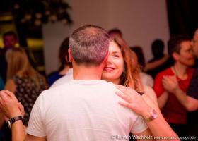 7 fiesta-de-mayo2018 Foto Ramon-Wachholz 2 IMG 0086k