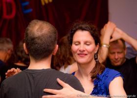 7 fiesta-de-mayo2018 Foto Ramon-Wachholz 2 IMG 0093k