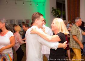 8 fiesta-de-mayo2018 Foto Ramon-Wachholz 2 IMG 0131k