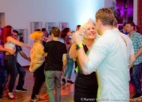 8 fiesta-de-mayo2018 Foto Ramon-Wachholz 2 IMG 0134k