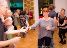 8 fiesta-de-mayo2018 Foto Ramon-Wachholz 2 IMG 0141k