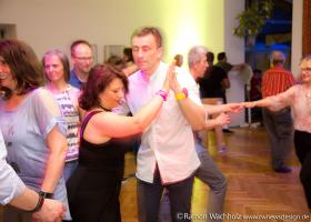 8 fiesta-de-mayo2018 Foto Ramon-Wachholz 2 IMG 0144k