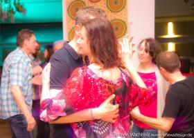 8 fiesta-de-mayo2018 Foto Ramon-Wachholz 2 IMG 0145k
