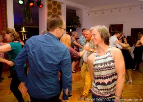 8 fiesta-de-mayo2018 Foto Ramon-Wachholz 2 IMG 0148k