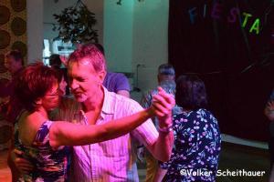 fiesta-de-mayo2018 Foto Volker-ScheithauerDSC 3540a