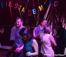 fiesta-de-mayo2018 Foto Volker-ScheithauerDSC 3581a