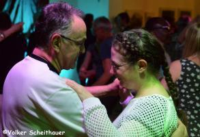 fiesta-de-mayo2018 Foto Volker-ScheithauerDSC 3629c