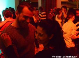 fiesta-de-mayo2018 Foto Volker-ScheithauerDSC 3678b