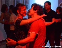 fiesta-de-mayo2018 Foto Volker-ScheithauerDSC 3687b