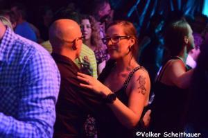 fiesta-de-mayo2018 Foto Volker-ScheithauerDSC 3698b