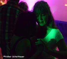 fiesta-de-mayo2018 Foto Volker-ScheithauerDSC 3721b