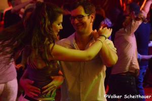fiesta-de-mayo2018 Foto Volker-ScheithauerDSC 3784b