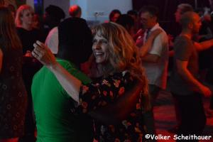 fiesta-de-mayo2018 Foto Volker-ScheithauerDSC 3832b