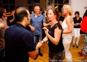 1fiesta-de-mayo2019 Foto Ramon-Wachholz IMG 4103