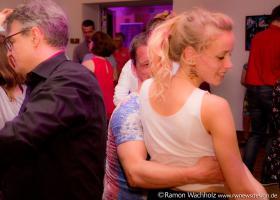 2fiesta-de-mayo2019 Foto Ramon-Wachholz IMG 4128
