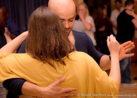4fiesta-de-mayo2019 Foto Ramon-Wachholz IMG 4150