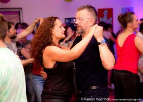 5fiesta-de-mayo2019 Foto Ramon-Wachholz IMG 4186