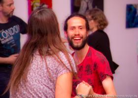 5fiesta-de-mayo2019 Foto Ramon-Wachholz IMG 4197