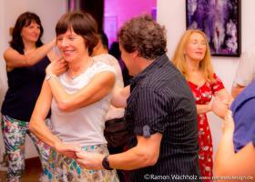 5fiesta-de-mayo2019 Foto Ramon-Wachholz IMG 4199
