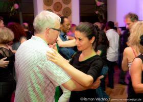 5fiesta-de-mayo2019 Foto Ramon-Wachholz IMG 4205