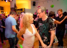 5fiesta-de-mayo2019 Foto Ramon-Wachholz IMG 4227