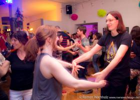 5fiesta-de-mayo2019 Foto Ramon-Wachholz IMG 4229
