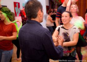 5fiesta-de-mayo2019 Foto Ramon-Wachholz IMG 4246