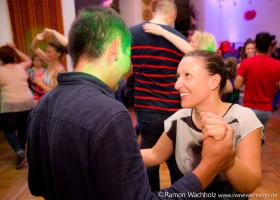 5fiesta-de-mayo2019 Foto Ramon-Wachholz IMG 4249