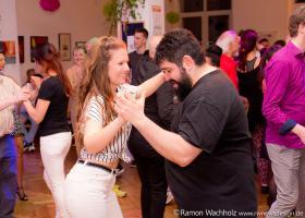 5fiesta-de-mayo2019 Foto Ramon-Wachholz IMG 4254