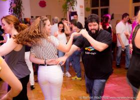 5fiesta-de-mayo2019 Foto Ramon-Wachholz IMG 4256