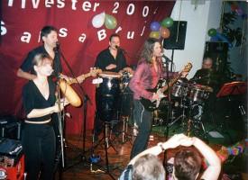 Silvester 2004 1g
