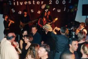 Silvester 2004 2g
