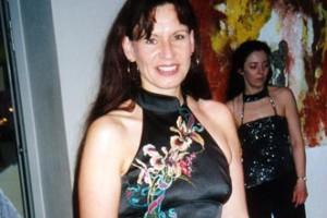 Silvester 2004 2g alt