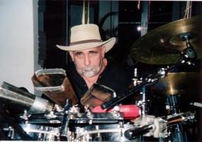 Silvester 2004 3g